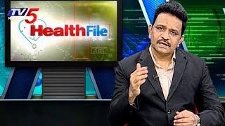 Solutions For Liver Problems | Sunshine Hospital | Health File
