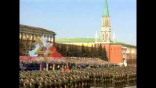 Tours Tv Com Red Square Moscow