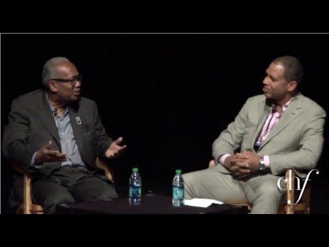 Ernest Green: Civil Rights