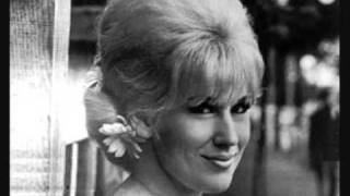 Dusty Springfield - No Stranger Am I (Remix)