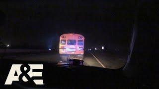 Live PD: School Bus Chase (Season 2)   A&E