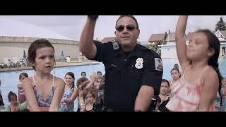 Altoona Police Department Lip Sync Challenge Baby Shark