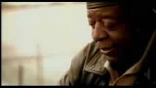 Bone Thugs-N-Harmony - Tha Crossroads HD