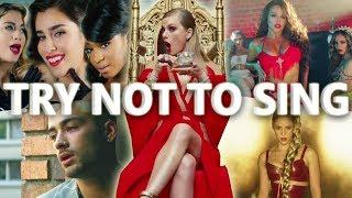 download lagu Top 40 Songs Of The Week - October 14, gratis
