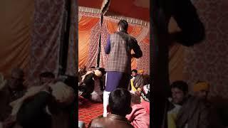 Deewana Deewana M Tera Deewana.        Gaurav Mishra Khamanon Durga Mandir.      9779040631