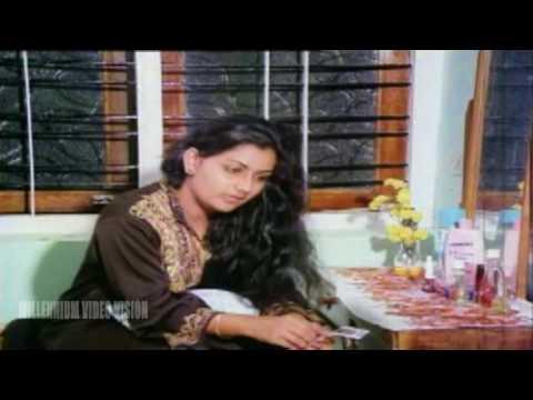 Aakasha Neelam| Malayalam Movie Song|  Sammelanam |P Susheela[  Maharaja|