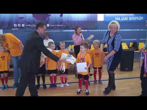 Десна-ТВ: Новости САЭС от 10.07.2018