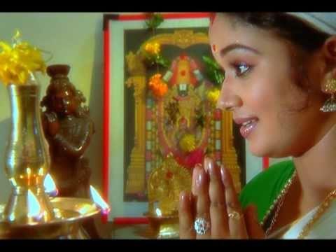 malayalam serial BhaminiTholkarilla Part 01.