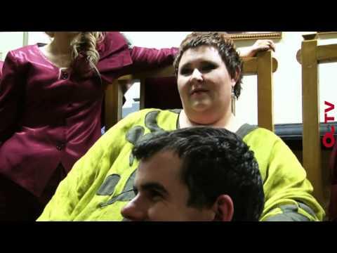 Kauno Burgundiškasis choras (interviu)