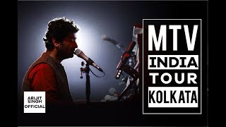 download lagu Arijit Singh Live In Kolkata - Eco Park  gratis
