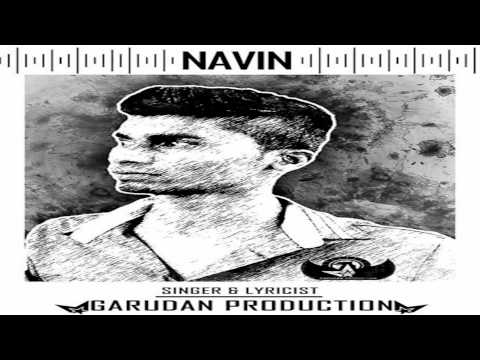 New Malaysian Tamil Song 2014 | Unervegal | Navin | Aayiram Isai Vahanam video