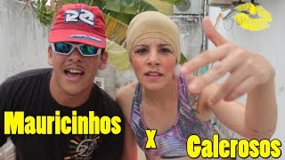 Mauricinhos X Galerosos Part T No Tube VideoMp4Mp3.Com