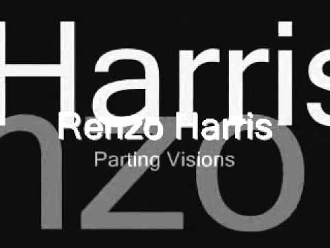 Kamelot - Parting Visions (Por Renzo Harris)