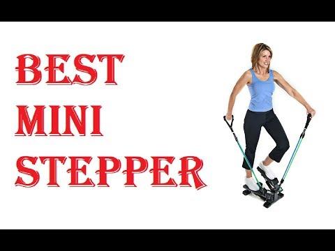 Best Mini Stepper 2018