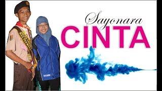 download lagu Cinta Sebatas Patok Tenda gratis