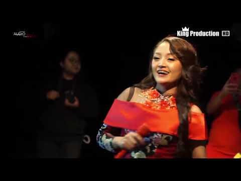 Om. Palapa Bara Bere Voc. Siti Badriah  Live Subang Jawa Barat 09 September 2018