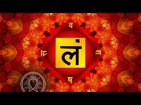 Download Sleep Chakra Meditation Music: Root Chakra Meditation Balancing & Healing Deep Sleep Meditation