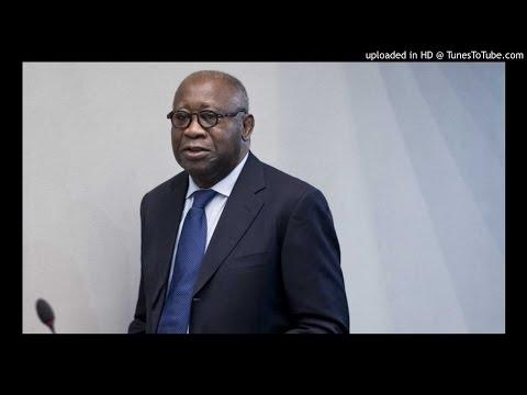 ICC warcrimes trial of former Ivory Coast president begins - SBS Amharic