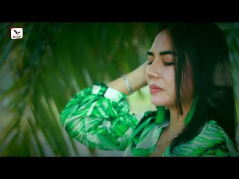 Download GORESAN CINTA , Nona ayu Ful HD Karaoke Mp4 baru