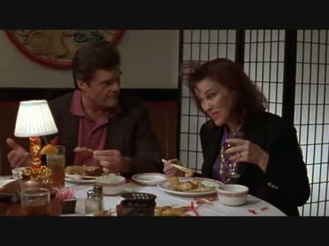 Waiting for Guffman- Chinese Restaurant Scene