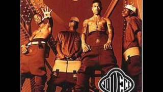 Watch Jodeci Jodecidal Hotline video