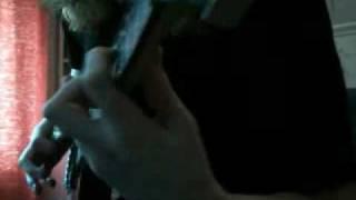 Watch Enslaved Eit Auga Til Mimir video