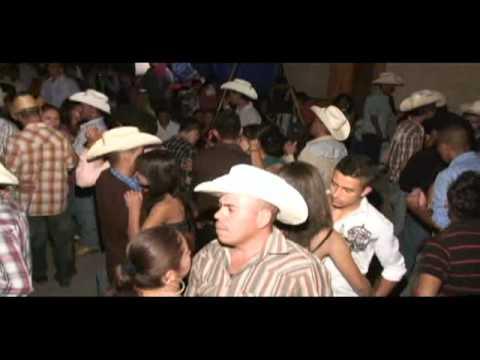 fiestas de agua zarca landa de matamoros qro 2011