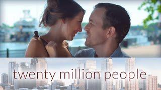 Twenty Million People Official Trailer