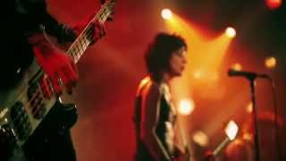 Watch Joan Jett  The Blackhearts Cherry Bomb video