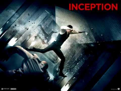 Hans Zimmer - Inception (Junkie XL Remix)