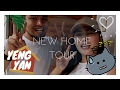 New Home Tour - YengYanTV
