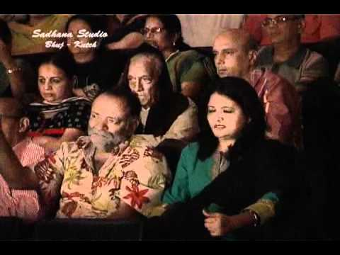 Ananya Bhowmick Sings Pankh Hoti To Ud Aati Re (classical) video