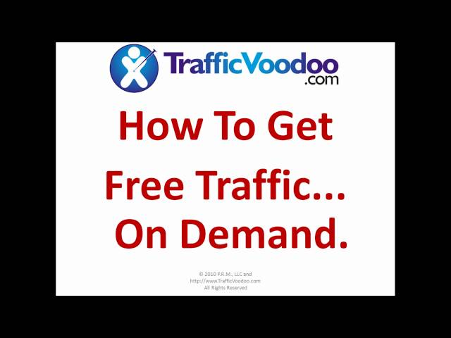Make Money Fast With Free Traffic Launcher Formula Cheat Sheets and Affiliate Marketing