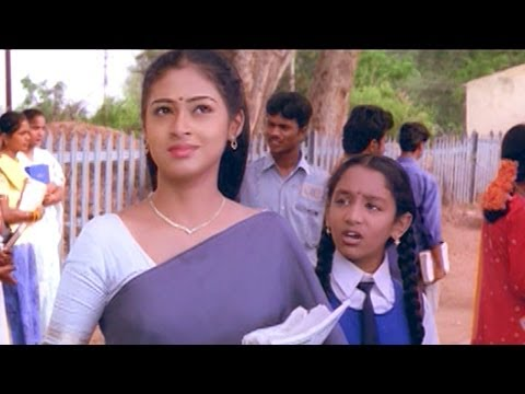 Jayam Movie || Sadas Sister Ask Sada for Anklets || Nitin &...