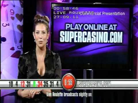 super casino manchester scrapped