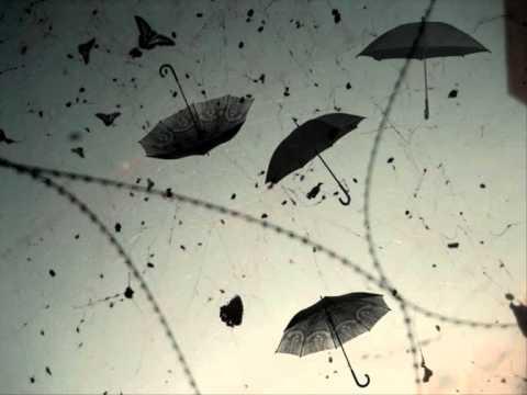 Yann Tiersen - Le Parapluie