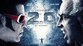 2.0 Theme BGM Ringtones Download | Rajinikanth| Akshay Kumar|A.R.Rahman