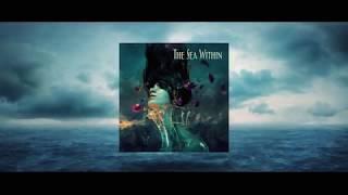 "THE SEA WITHIN - ""Goodbye""のLyric Videoを公開 新譜「The Sea Within」2018年6月22日発売予定  Roine Stolt、Jonas Reingold、Daniel Gildenlow、Marco Minnemann、Tom Brislinによる新プロジェクト thm Music info Clip"