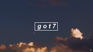 download lagu Got7 - You Are Subtitulada En Español gratis