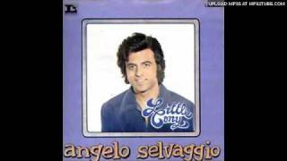 Little TONY - ANGELO SELVAGGIO.mpg