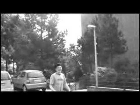 Tork feat löhadon - a wospominanie (воспоминание)wmvmp3