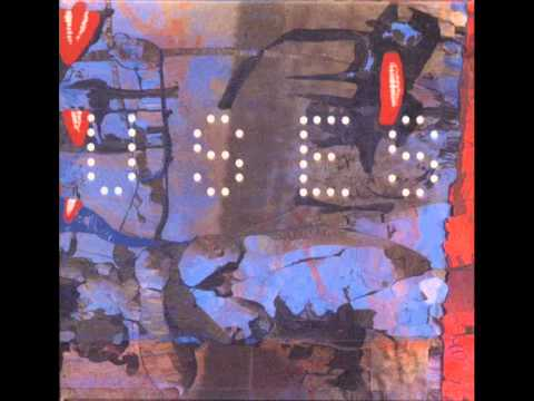 Throwing Muses - Pretty Or Not