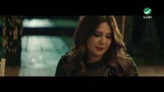 Nawal … Misel El Nasseem - Video Clip   نوال … مثل النسيم - فيديو كليب