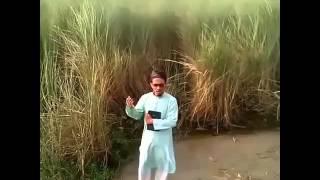 islami gojol toiobali,  igt.com