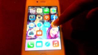 download lagu Cara Download Lagu Di Iphone Mudah Dan Gratiss gratis