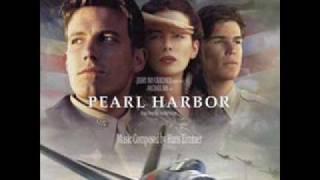 download musica BSO Pearl Harbor