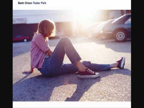 Beth Orton - Live As You Dream