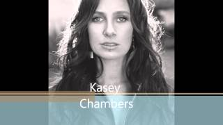 Watch Kasey Chambers Dont Go video