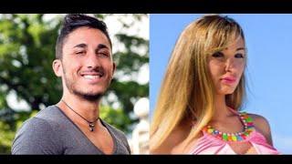 La Villa des Coeurs Brisés Saison 3 –Episode 6 : Quentin quitte l'aventure, Beverly , Vivian