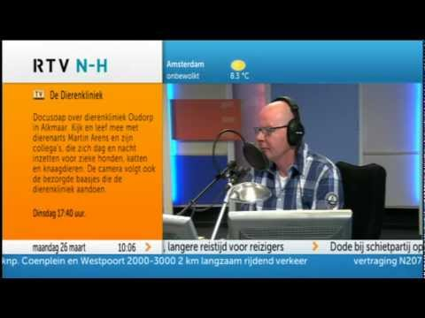 Noord-Holland Kijkradio 2010 03 26.mp4